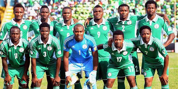 inilah-skuad-nigeria-di-piala-dunia-2014
