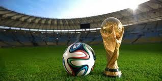 Prediksi JITU Rusia vs Korea Selatan 18 Juni 2014
