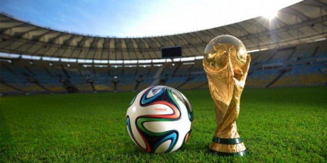 Prediksi Meksiko vs Kamerun 13 Juni 2014