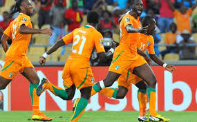 Prediksi SKOR Ivory Coast vs Japan 15 Juni 2014 | Piala Dunia 2014