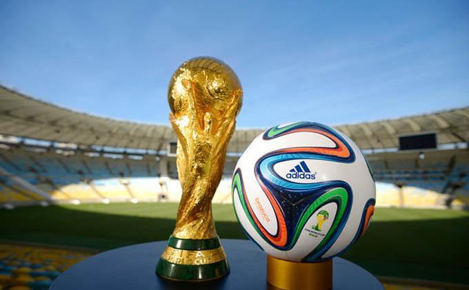 Prediksi SKOR Prancis vs Honduras 16 Juni 2014