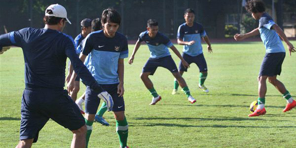 tim-junior-roma-dan-napoli-bakal-ladeni-timnas-u-23-info-bola