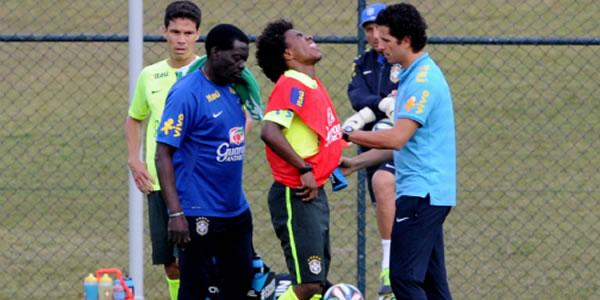 pengganti-neymar-malah-ikut-menepi-cedera-info-bola