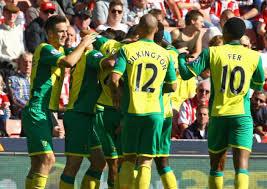 Prediksi Jitu Norwich City vs Bastia 25 Juli 2014