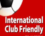Prediksi Jitu Raja Casablanca vs Espanyol 27 Juli 2014
