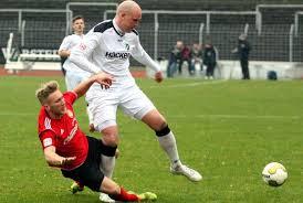 Prediksi JITU SV Rodinghausen vs Hertha Berlin 14 Juli 2014