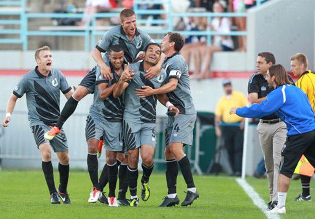 Prediksi Skor Minnesota United vs Swansea City 20 Juli 2014