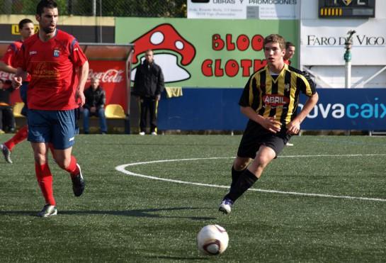 Prediksi Top Rapido de Bouzas vs Celta Vigo 29 Juli 2014