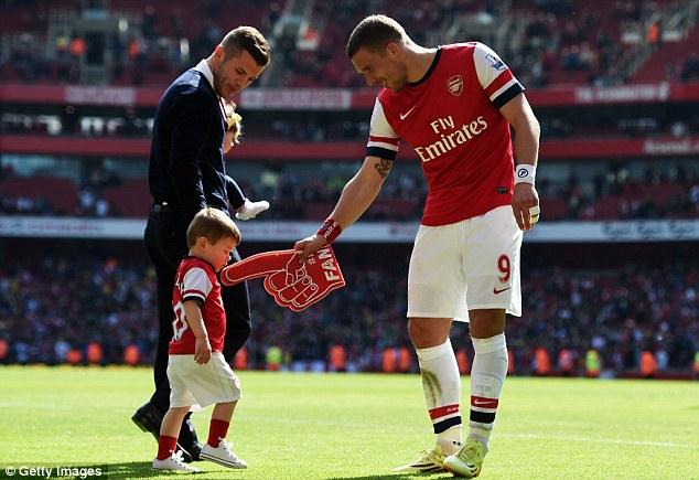 Arsenal Bisa Juara Liga Primer Inggris Sebut Arteta