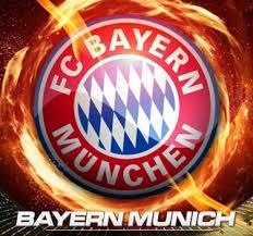 Web Judi Terbesar: Bayern Munich Tidak Butuh Striker Baru