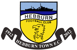 Prediksi Skor West Allotment Celtic vs Hebburn Town