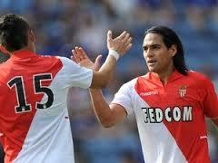 Prediksi Bordeaux vs Monaco | Tebak Skor Terbesar