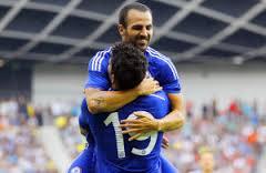 Prediksi Chelsea vs Real Sociedad - Tebak Skor Terpercaya