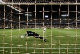 Prediksi Fenerbahce vs Sevilla 3 Agustus 2014 | Info Skor Terbaik