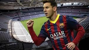 Prediksi Nice vs Barcelona | Situs Bola Terbaik