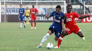 Prediksi Semen Padang vs Persib | Bursa Bola Terbaik