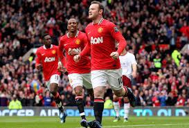 Prediksi Sunderland vs Manchester United - Web Judi Terbaik