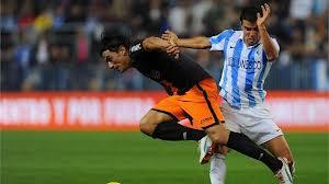 Prediksi Valencia vs Malaga | Taruhan Bola Terbesar