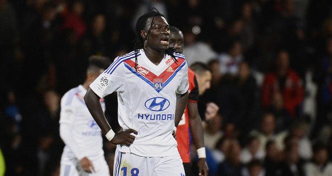 Prediksi Web Taruhan Terbesar Lyon vs Rennes