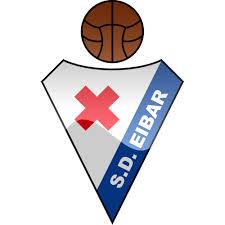 prediksi-agen-bola-eibar-vs-deportivo-la-coruna