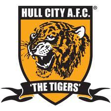 prediksi-agen-bola-terbesar-hull-city-vs-manchester-city