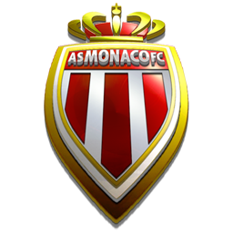 prediksi-as-monaco-vs-bayer-leverkusen-agen-taruhan