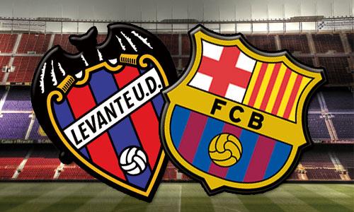 prediksi-bandar-casino-terbaik-levante-vs-barcelona