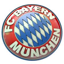 prediksi-bayern-munchen-vs-paderborn-bandar-online