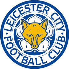 prediksi-leicester-city-vs-manchester-united-bandar-bola
