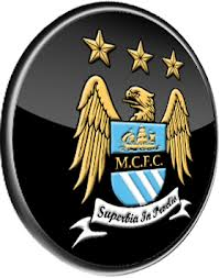prediksi-manchester-city-vs-sheffield-wednesday-bandar-bola