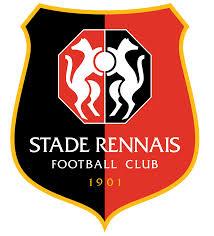 prediksi-rennes-vs-paris-saint-germain-info-bola-terpercaya