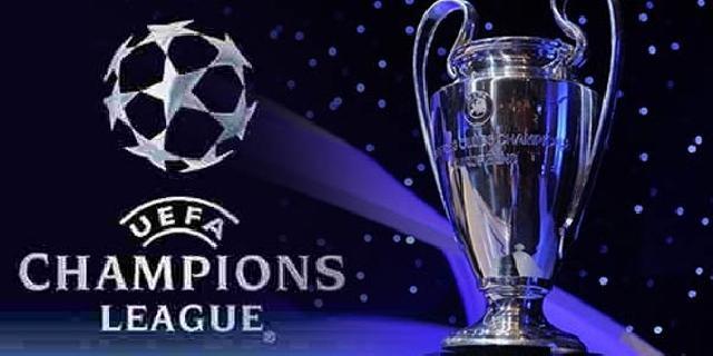 hujan-gol-dalam-satu-malam-liga-champions-bola-dunia