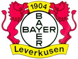 prediksi-bayer-leverkusen-vs-schalke-04-bandar-bola