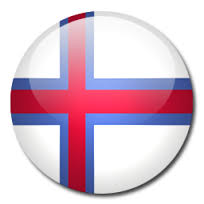 prediksi-faroe-islands-vs-hungaria-judi-bola-terpercaya