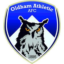 prediksi-oldham-athletic-vs-barnsley-judi-online-terpercaya