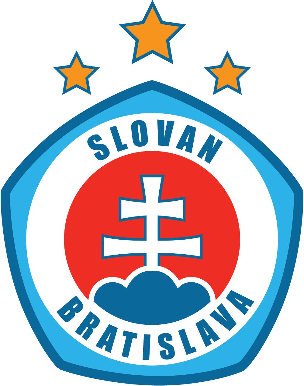 prediksi-slovan-bratislava-vs-napoli-ulas-bola-terpercaya