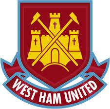 prediksi-west-ham-united-vs-queen-park-rangers-situs-betting