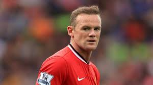 rooney-incar-catatan-greaves-dan-charlton-berita-bola
