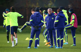 chelsea-lolos-knockout