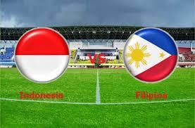 hasil-akhir-vietnam-kontra-filipina-skor-3-1hasil-akhir-vietnam-kontra-filipina-skor-3-1hasil-akhir-vietnam-kontra-filipina-skor-3-1
