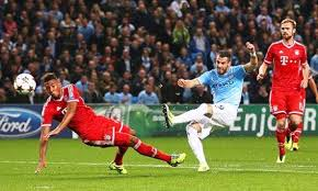 misi-city-dijegal-oleh-bayern-munich