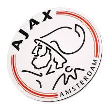 prediksi-ajax-vs-barcelona-judi-bola-terbesar