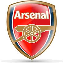 prediksi-arsenal-vs-manchester-united-bursa-bola-terbaik