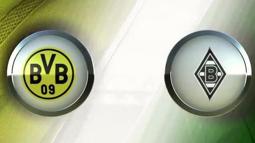 prediksi-bola-online-borussia-dortmund-vs-borussia-mgladbach