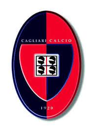 prediksi-cagliari-vs-fiorentina-situs-bola-terbesar