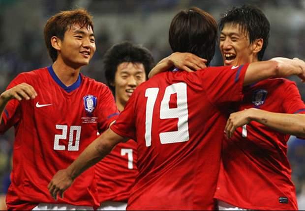 prediksi-jordan-vs-korea-selatan-agen-bola-terbesar