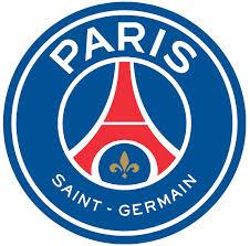 prediksi-paris-saint-germain-vs-nice-situs-taruhan