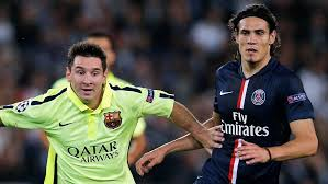 hasil-pertandingan-barcelona-vs-paris-saint-germain-bola-dunia