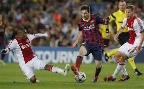 hattrick-lionel-messi-bawa-barcelona-dalam-kemenangan-bola-dunia