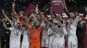 madrid-peringkat-1-dalam-list-club-terbaik-dunia-berita-bola